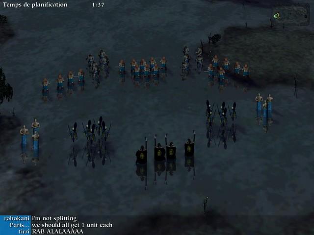 tcoxtradegame3.jpg